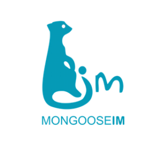 MongooseIM – Scalable, Customised, Messaging Solutions.